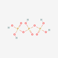 Triphosphoric Acid