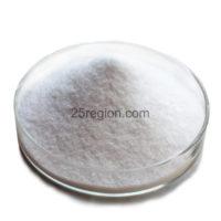cianur-hlorid