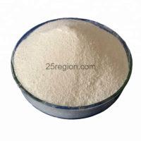 dicalciy-fosfat