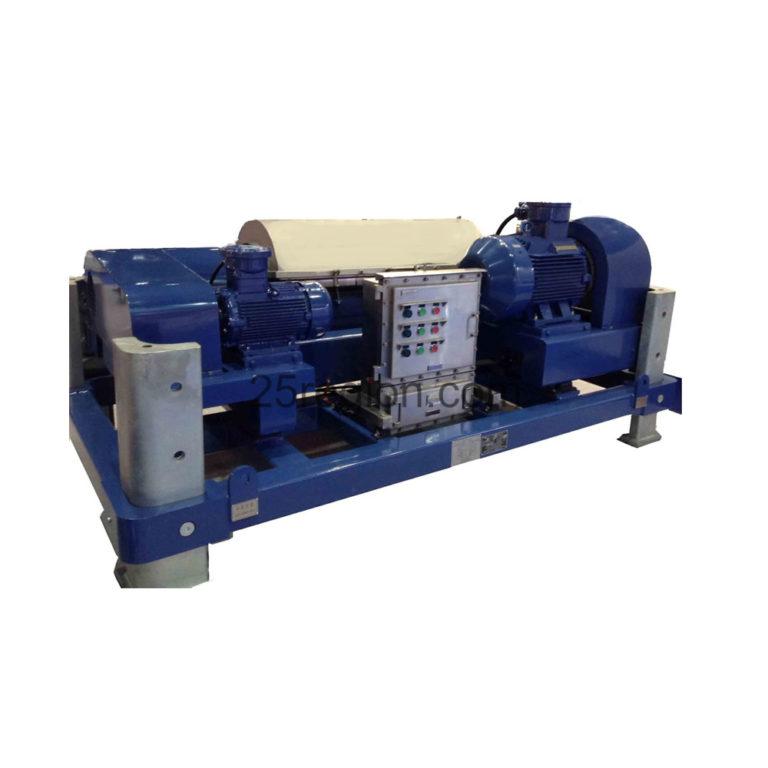 gorizontalnaya-centrifuga
