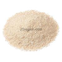 l-lizyn-sulfat