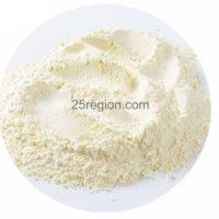 melamine-formaldehyde-smola