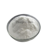 polyanionic-cellulose