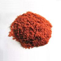 sulfat-kobalta