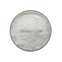 trifosfat-natriya