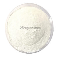 trikaltsiy-fosfat