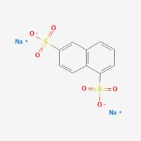 1,6-Naphthalenedisulfonic Acid, Disodium Salt