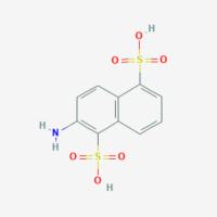 2-Amino-1,5-Naphthalenedisulfonic Acid