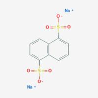 Disodium 1,5-Naphthalenedisulfonate
