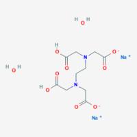 Disodium Edetate Dihydrate