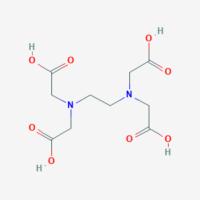 Edetic Acid
