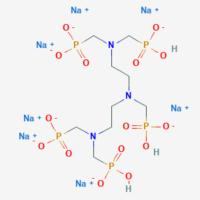 Heptasodium