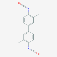 4,4′-Diisocyanato-3,3′-dimethylbiphenyl