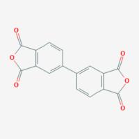 [5,5′-Biisobenzofuran]-1,1′,3,3′-tetrone
