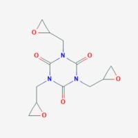 Triglycidyl isocyanurate