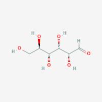 D(+)-Glucose